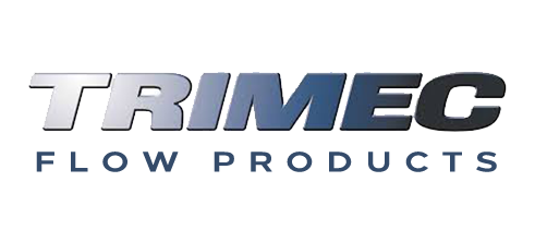 Trimec Flow Products